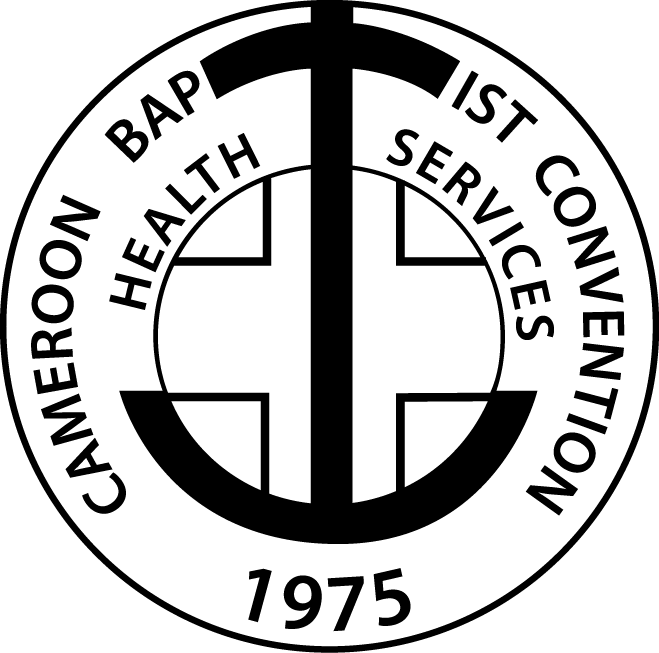 Cameroon Baptist Health Services