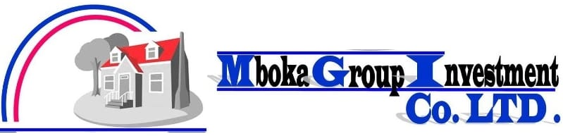 Mboka  Group  Investment